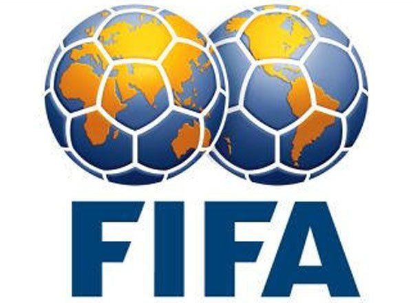 Новий турнір під егідою УЄФА