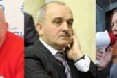 «Бідні» тернопільські нардепи також не відмовилися від «житлової» компенсації, виділеної з державної казни