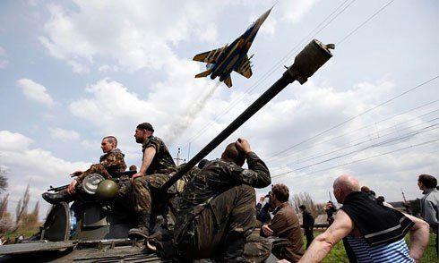 Учасники АТО і ветерани УПА можуть скористатися безкоштовними послугами у Тернополі та Збаражі