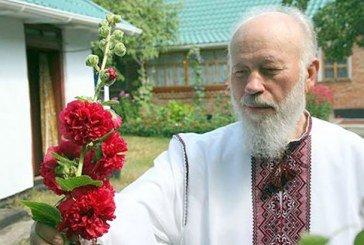 Блаженніший Володимир боронитиме церкву і Україну в обителі Господній – на Небесах…