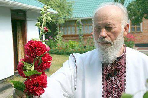 Блаженніший Володимир боронитиме церкву і Україну в обителі Господній - на Небесах…