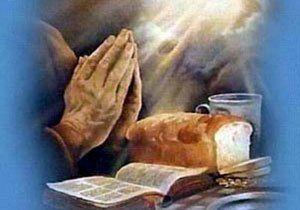 Крізь біль і сльози: прислухайтесь, як моляться і плачуть матері