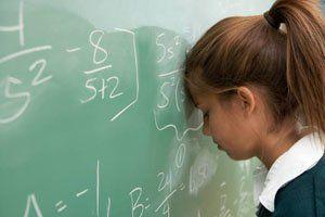 На Тернопільщині хочуть вчити школярів 6 днів у тиждень, щоб зекономити газ