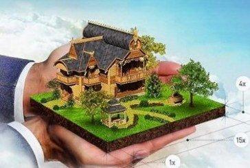 Голова сільради з родиною незаконно продавали елітну землю біля Тернополя