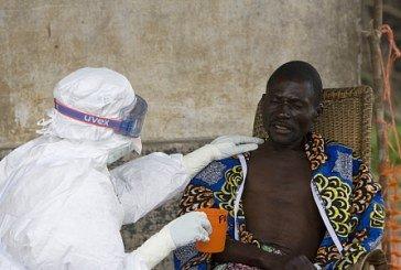 У Тернополі студентів із Африки візьмуть на медичний облік
