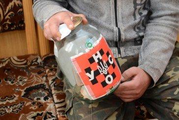 Гроші не пахнуть: на Тернопільщині шахрай наживався на пожертвах для військових