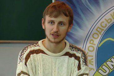 Мандрівник Богдан Логвиненко розповів у Тернополі про свої пригоди у Малайзії та Індонезії