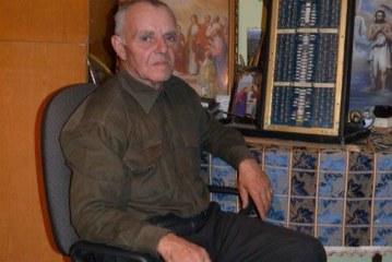 Мешканець Тернопільщини винайшов унікальний метод діагностування недуг