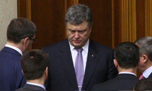 Українці не мають тієї влади, про яку мріяли на Майдані