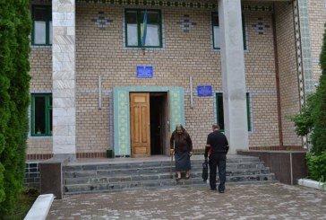 Оздоровлюватися у Більче-Золоте їдуть з усіх куточків України