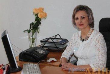 Одне з найстаріших училищ Тернополя святкує свій ювілей