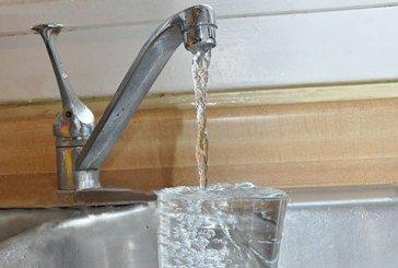 Невже у Тернополі не буде іржавої води?