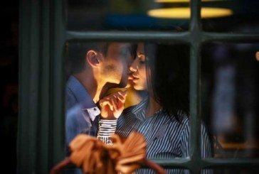 Тернопільський фотограф розшукує справжнє кохання