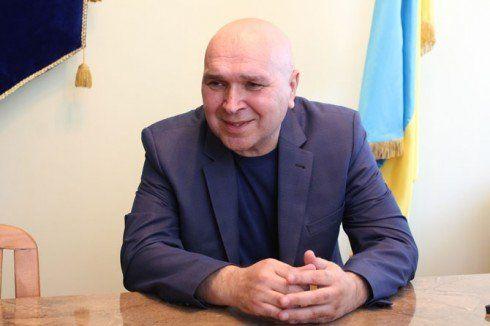 Студентів з Чорткова чекають у вишах України