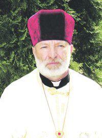 Тернопільський священик – про значення Великоднього посту