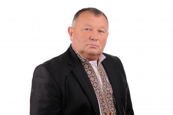 Михайло Апостол: «Корупція в Україні така ж небезпечна, як і війна»