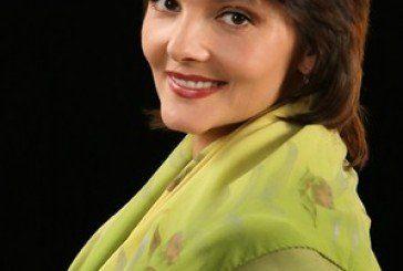 Раптово померла відома тернопільська актриса