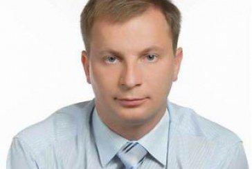 Тернопільщина з головою – очільником ОДА став Степан Барна