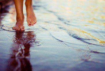 «Пам'ятай мене і море…»
