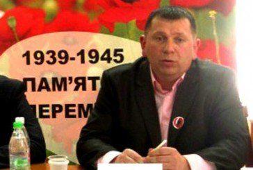 Федір Полянський: «Війна за незалежність України зі спадкоємцем СРСР – Росією, триває і сьогодні»