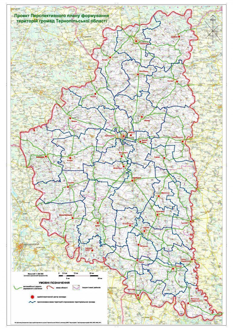 last-maps