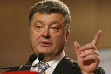 Євромрії українців перечіплюються через війну, корупцію і «реформи»