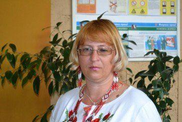 «Як нас готували до війни»: Блогерка з Донбасу розповіла тернополянам про життя під час окупації