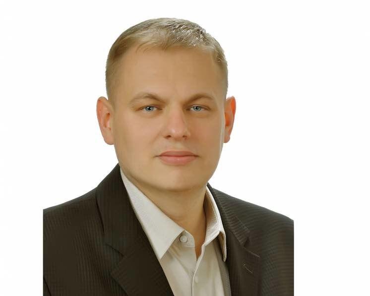 Олег Боберський про причини, чому на Тернопільщині не можна зволікати з реформами