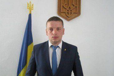 Іван Друзь:«Громадам на Тернопільщині дали вибір – без вибору»
