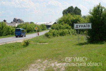 На Тернопільщині хлопець зарізав батька трьох дітей, аби не віддавати борг (ФОТО)