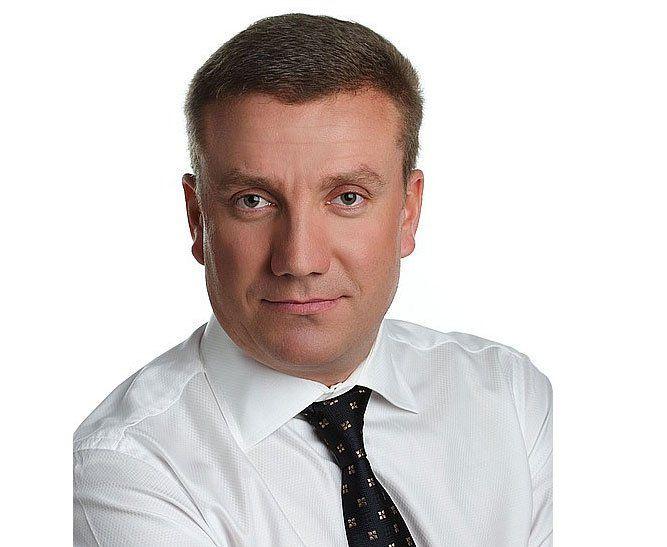 Роман Заставний: «Тернопіль отримав мільярдний бюджет. А громада нехай контролює, як ці кошти місцева влада витратить»