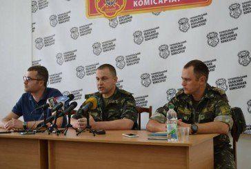Бізнесмен з Тернополя буде опікуватися добровольцями