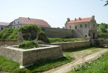 На Тернопільщину по легенди і таємниці: варіант бюджетної подорожі на вікенд (ФОТО)