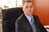 Спеціальні обмеження щодо державних службовців, які спрямовані на запобігання корупції