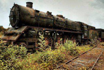У Польщі знайшли потяг зі скарбами нацистів