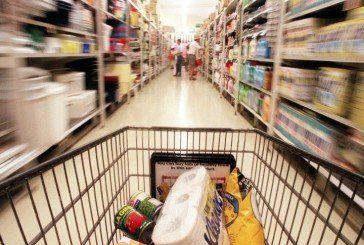 8 хитрих прийомів магазинів, які змушують вас витрачати більше