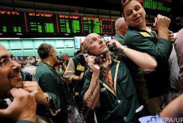Затяжне падіння цін на нафту повторило рекорд 1986 року