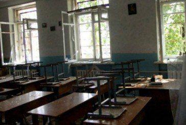 На 1 вересня терористи планують криваві провокації в школах