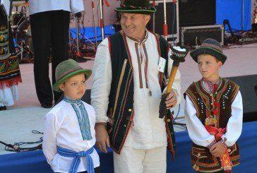 Лемки зі Сходу знайшли нову домівку на Тернопільщині (ФОТОРЕПОРТАЖ)