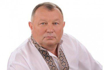 Михайло Апостол: «Не хочу, щоб Україна йшла туди, звідки інші країни уже повертаються»