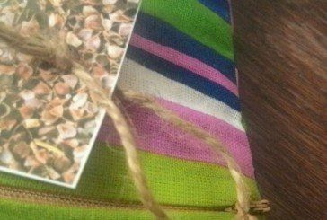 У Тернополі виготовляють унікальні подушки та матраци з природних матеріалів для здорового сну