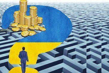 Україні потрібна влада з людським обличчям, реформи, мир і парад перемоги