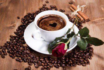 Кава з присмаком ностальгії