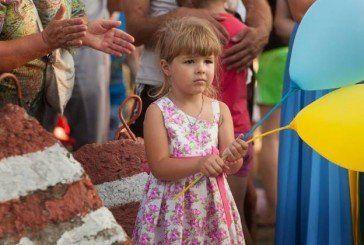 Маленькі дівчатка не повинні бачити, як плачуть солдати