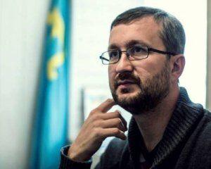 До кінця місяця кримські татари заблокують в`їзд на півострів – Джелялов