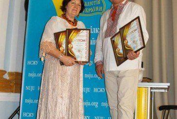 Фільм тернополян став кращим в Одесі