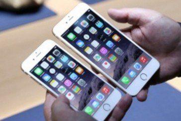 Стало відомо, скільки коштуватиме новий iPhone