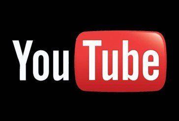 YouTube може стати платним