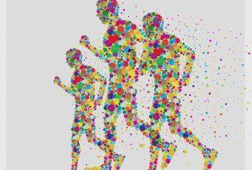 Завтра у Тернополі відзначатимуть Всесвітній день ходьби