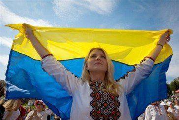 «Українці ми з вами чи як?..»